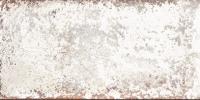 Настенная плитка Аtelier White 150 x 300 mm