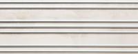 Настенный декор Onyx white 298 x 748 mm