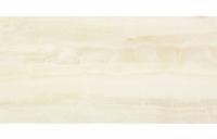 Onis beige Plytka scienna 59.8x29.8, Tubadzin