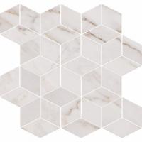 Opoczno Carrara pulpis OD001-022 297 280