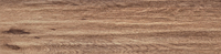Напольная плитка Willow brown STR 598 x 148 mm