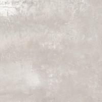 Универсальная плитка Gravity pearl MAT 750 x 750 mm
