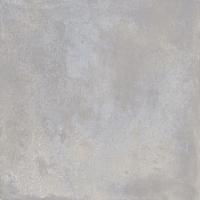 Напольная плитка Metro grigio 450 x 450 mm