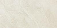 Настенная плитка Obsydian white 598x298 / 10mm