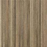 Напольная плитка Mozambik 2 333 x 333 mm