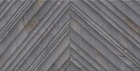 Универсальная плитка Deco Osaka Marengo 320 х 625 mm