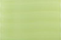 Настенная плитка Flora green 300 x 450 mm