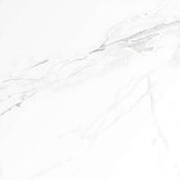 Напольная плитка Carrara white plus 745 x 745 mm