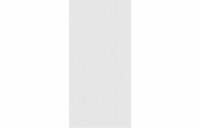 Alaska bianco 30x60, Polcolorit