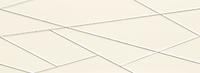 Настенный декор House of Tones white 898x328 / 10mm