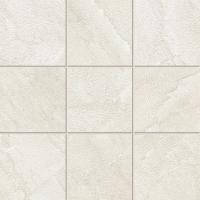 Универсальная мозаика Broken White LAP298x298 / 12mm