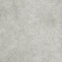Напольная плитка Aulla graphite STR 1198 x 1198 mm
