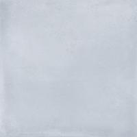 Напольная плитка Intuition Sky 471 x 471 mm