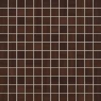 Настенная мозаика Ashen 3 298x298 / 8mm