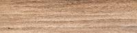 Напольная плитка Willow beige STR 598 x 148 mm