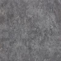 Напольная плитка (керамогранит) Finezza 1 448x448 / 8,5mm