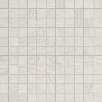 Настенная мозаика Inverno white 300 x 300 mm