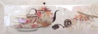 Monopole Ceramica Bonjour М097 300 100