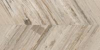 Напольная плитка Spiga Tribeca Miel 450 x 900 mm