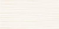 Настенная плитка Elida 6 223 x 448 mm