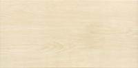 Настенная плитка Moringa beige 448 x 223 mm