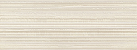 Настенный декор Horizon ivory 898x328 / 10mm