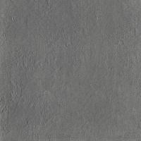 Напольная плитка Industrio Graphite 798x798 mm