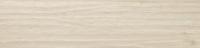 Italon Naturallife Wood 610010000607 900 225
