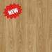 Ламинат Quick-Step CLV4095 - Дуб теплый натуральный премиум
