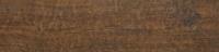 Italon Naturallife Wood 610010000618 900 225