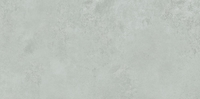Универсальная плитка Torano grey MAT 2398x1198 / 6mm