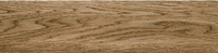 Напольная плитка Classicwood Rustic STR 598 x 148 mm