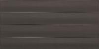 Настенная плитка Maxima black struktura 448x223 / 10mm