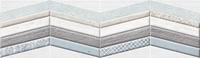 Настенная плитка Shevron 290 x 1000 mm