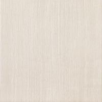 Напольная плитка  Lily krem 333 x 333 mm