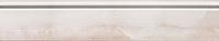 Настенный бордюр Onyx white 115 x 598 mm