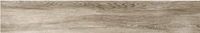 Напольная плитка Nord Beige Light 150 x 900 mm