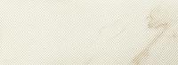 Настенный декор Serenity 898x328 / 10mm
