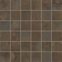 Универсальная мозаика Ionic copper 316 x 316 mm