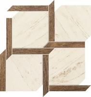 Универсальная мозаика Larda 346x346 mm