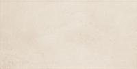 Настенная плитка Tempre beige 608 x 308 mm