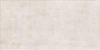 Настенная плитка Sharox grey 608 x 308 mm
