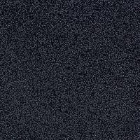 Напольная плитка Mono Black 200x200 / 10mm