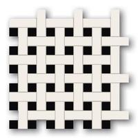 Напольная мозаика Tower Hill 2 298x298 / 8mm
