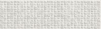 Настенная плитка Project white 290 x 1000 mm