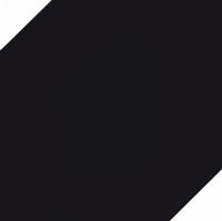 Плитка 15*15 Граньяно черный 18013 (32,64 м.кв) 1с, Kerama Marazzi