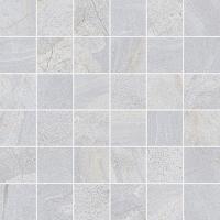 Универсальная мозаика Osaka Gris 300 x 300 mm
