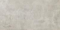 Универсальная плитка Marbel grey MAT 1198 x 598 mm