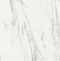 Напольная плитка Marbleplay Venato 600 x 600 mm
