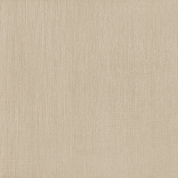 Напольная плитка House of Tones beige STR 598x598 / 11mm